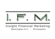 Customer Review - IFM