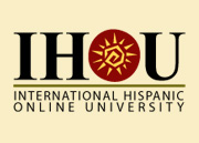 IHOU - International Hispanic Online University