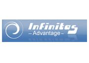 Customer Review - Infinitas Advantage