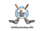 MBA Building Services