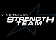 Customer Review - Strength Team