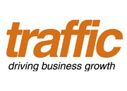 Traffic NZ Limited