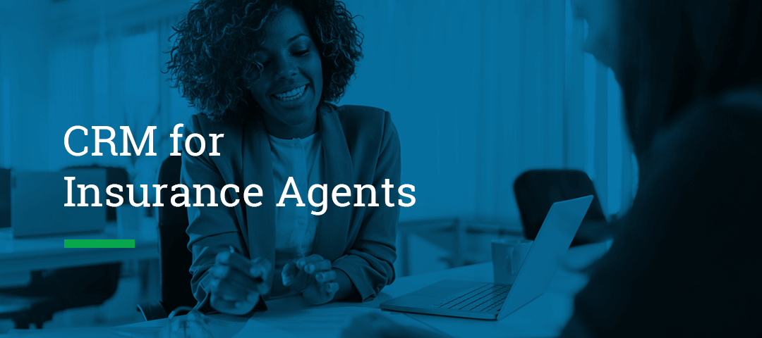 crm-for-insurance-agents