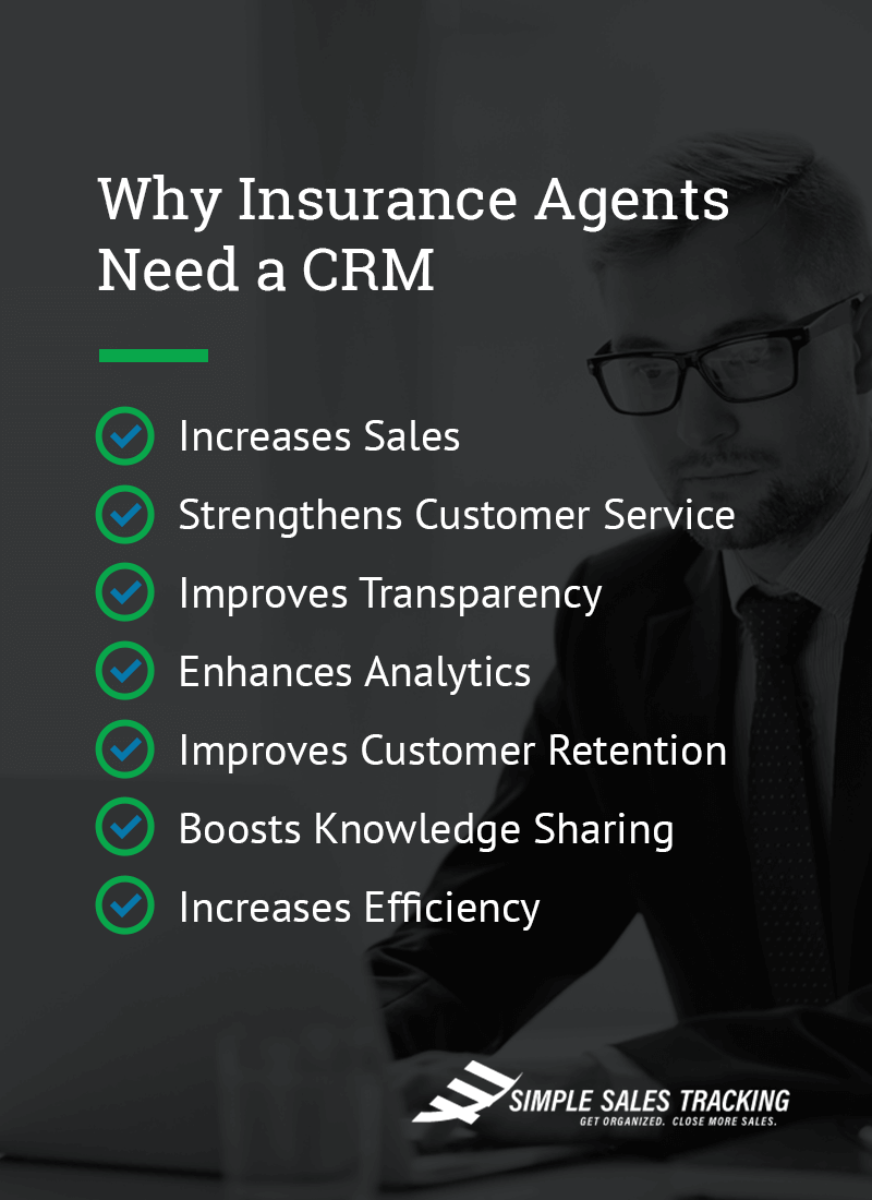 why-insurance-agents-need-a-crm