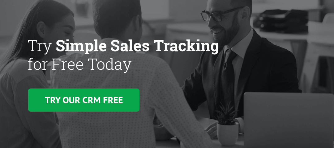 try-simple-sales-tracking-for-free-today